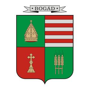 Bogád Község Önkormányzata